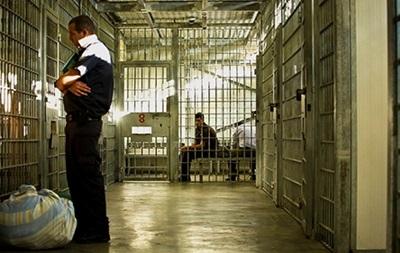 В Израиле будут сажать в тюрьму детей с 12 лет