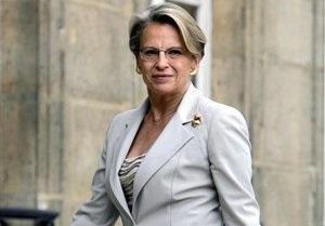 Министра иностранных дел Франции обвинили в связях с бывшим президентом Туниса