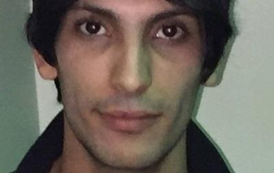 В Стамбуле обезглавили гея из Сирии