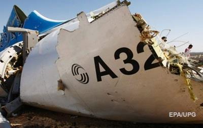 Египет: Убит организатор нападения на рейс А321