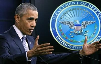 Обама:  ІД  слабшає, але все ще несе загрозу