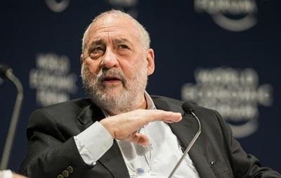 Нобелевский лауреат покинул комиссию по панамскому досье