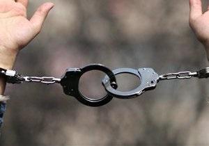 В Киеве поймали автомеханика, развращавшего несовершеннолетних в интернете