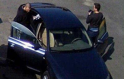 Справа BlaBlaCar: У поліції розповіли про затримання підозрюваного