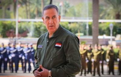 СМИ: Министра обороны Ирака вызвали в суд из-за клеветы