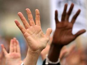 Ученые нашли связь между сексуальным темпераментом и длиной пальцев