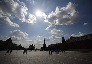 Госдеп США счел безосновательным российский ответ на список Магнитского