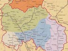 Южная Осетия обвинила Грузию в государственном терроризме