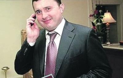 Шепелев дал показания в России против Тимошенко – СМИ