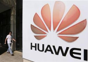 В борьбе с корейцами китайцы выпустят смартфон-гигант