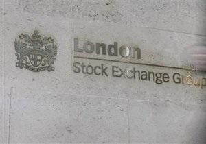 Мировые фондовые биржи закрылись ростом индексов