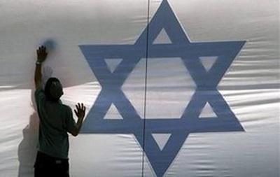 В Израиле разъяснили безвиз для украинцев