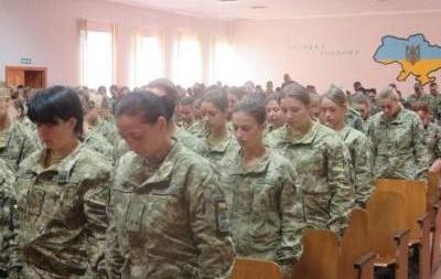 С начала АТО жертвами боевых действий стали 67 пограничников