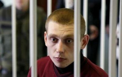 Суд продовжив арешт копу, який застрелив підлітка