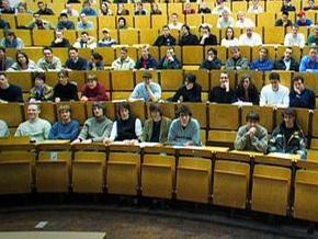 Прокуратура Ингушетии решила проверить аномально высокие результаты выпускников на ЕГЭ
