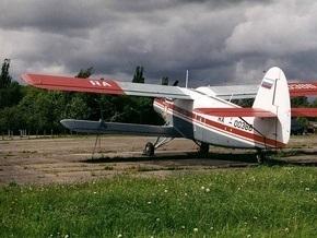 В России разбился самолет Ан-2: погибли три члена экипажа
