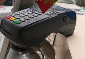 КНДР ввела собственную систему дебетных карт