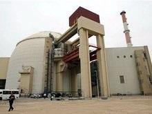 The Economist: Россия способствует созданию Ираном ядерного оружия