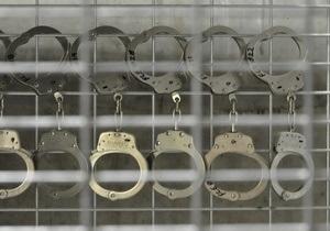 Полиция города Мельбурн задержала мужчину, который был одет в костюм Джокера