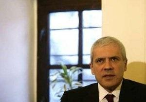 Президент Сербии высказался за скорейшее решение вопроса о статусе Косово