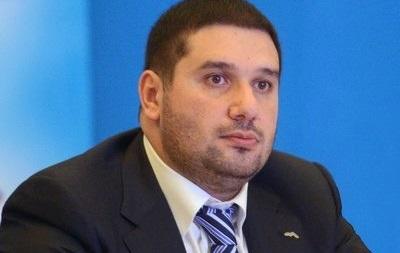 В Оппоблоке заявили об обысках у своего однопартийца