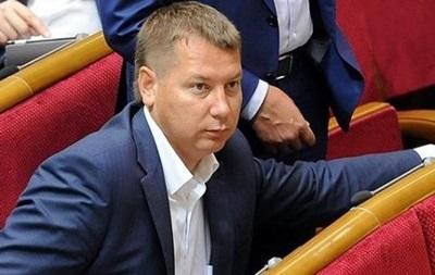 Губернатор Херсонщины выругался из-за поездок украинцев в Крым