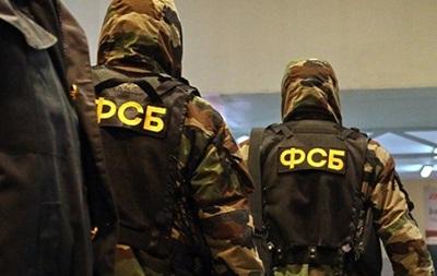 В России назвали имя организатора  диверсий