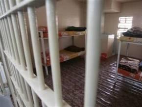Заключенные иракской тюрьмы Абу-Грейб устроили бунт