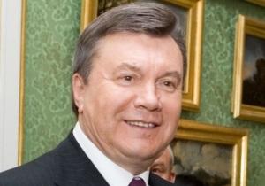 Регионал: В 2015 году альтернативы Януковичу не будет
