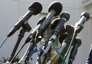 ТВi заявляет о давлении власти на канал с целью прекращения его работы