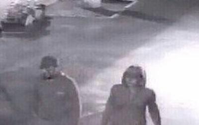 Убийц Шеремета заметили в Киеве - СМИ