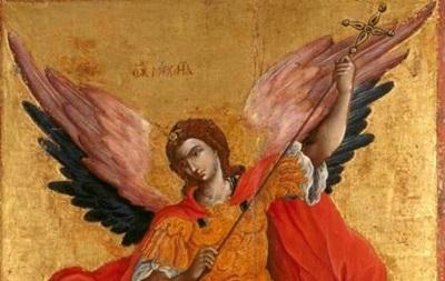 Слідком РФ отримав небесного покровителя від Кирила