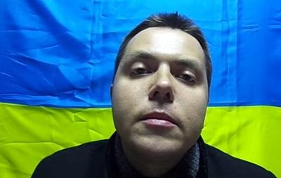 Блогер рассказал, как автостопом убегал из Крыма