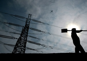 Компания Ахметова предоставит Днипрооблэнерго кредит в 2,5 млрд грн