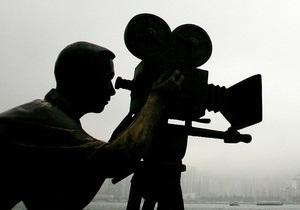 Бездеятельность чиновников Госслужбы кинематографии привела к растрате 5 млн грн