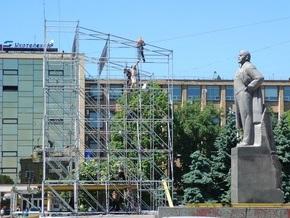 В Черкассах умерла подозреваемая в присвоении 8 млн грн глава двух кредитных союзов