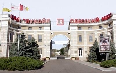 Одесский суд встал на защиту инвестиций в экономику