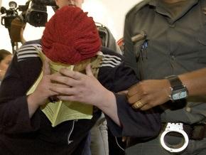 В Израиле освободили женщину, чей арест спровоцировал столкновения ультраортодоксов с полицией