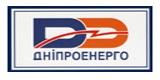 Приднепровская ТЭС ОАО «Днепроэнерго» преодолела