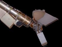 NASA: Зонд Феникс починил руку-манипулятор