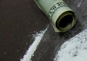Британские эксперты: Безопасного кокаина не бывает