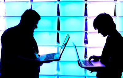 New York Times заявила об атаке хакеров на свое московское бюро