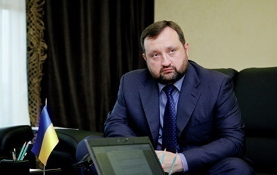 Украина продолжает терять внешние рынки – экс-глава НБУ