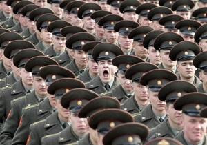 Новости России: В еде для солдат на Южных Курилах обнаружили насекомых