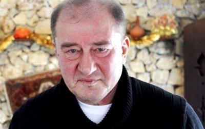 ЕС требует освободить замглавы Меджлиса Умерова