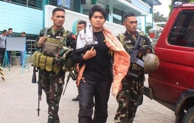 Исламисты напали на тюрьму и освободили лояльных ИГ боевиков