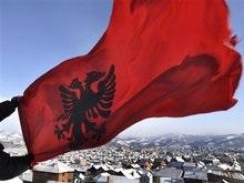Шесть стран ЕС заявили о неготовности признать Косово
