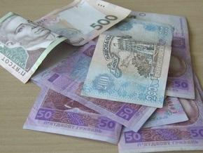 Укравтодор уже должен почти 7 млрд гривен
