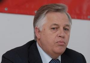 Симоненко назвал  позорными  приоритеты Тигипко