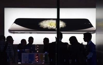 Apple заплатит Ирландии рекордные 13 миллиардов евро